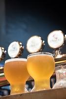 台中  クラフトビール