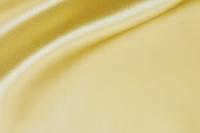 金色イメージ