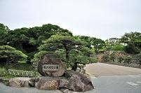 兵庫県 県立明石公園