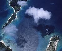 日本 慶良間列島 沖縄