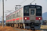 香川県 予讃線