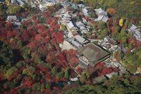 京都府 清水寺周辺