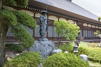 東京都 大悲願寺