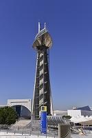 グラナダのサイエンスパーク
