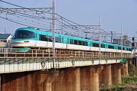 大阪府 阪和線