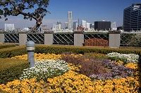 神奈川県 山手イタリア山庭園