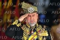 マレーシア第15代国王が退位 露のミスコン優勝女性と結婚か