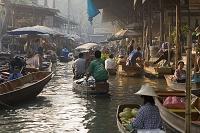 タイ 中央