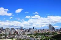 <全国6都市の天気の変化>   仙台 正午の天気 6月14日 4...