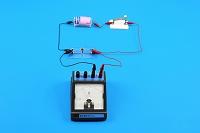 電気の回路