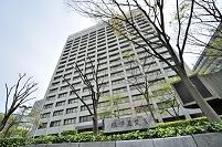 東京都 経済産業省