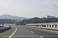 高速道路 瀬戸中央自動車道