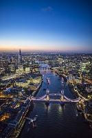 イングランド ロンドン