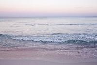 スペイン マジョルカ島