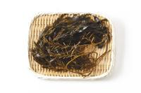 アカモク 海藻