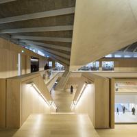 ロンドン デザイン・ミュージアム