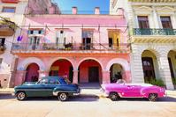 キューバ ハバナ州