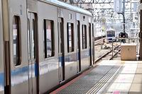神奈川県 小田急小田原線 本厚木駅