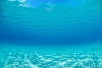 鹿児島県 龍郷町 奄美大島 白砂が輝く笠利湾