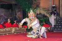 インドネシア バリ島