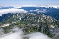 富山県 立山