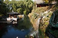 金州 響水寺