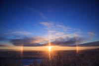 アメリカ合衆国 極北アラスカ