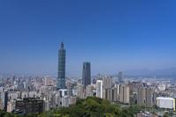 台湾 台北市