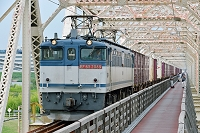 大阪府 城東貨物線