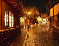 京都府 東山花灯路