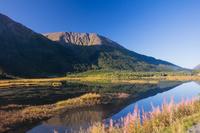アメリカ合衆国 アラスカ