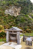 宮崎県 御崎神社