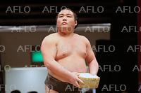 訃報:勝武士さん