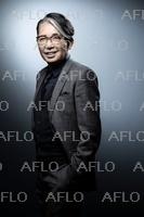 訃報:高田賢三氏