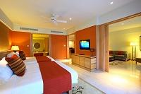 インドネシア バリ島 ホテル