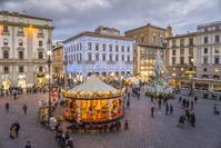 イタリア フィレンツェ
