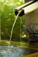 湯布院 温泉