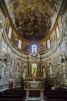 イタリア ターラント サンカタルド大聖堂
