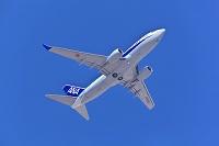 千葉県 飛行機 旅客機