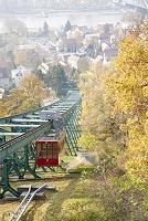 ドイツ ドレスデン