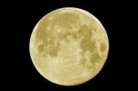 天体 満月