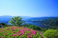 福井県 若狭町 梅丈岳から三方五胡