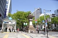 東京都 表参道