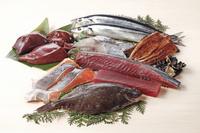 ビタミンDを多く含む食材