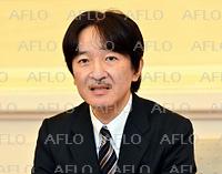 秋篠宮さま、54歳の誕生日を前に会見