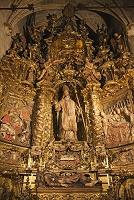 スペイン バルセロナ 大聖堂