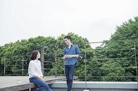 20代日本人夫婦ライフスタイル