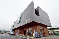長野県 中央本線 小海線 小淵沢駅