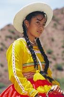 ボリビア ツピサ