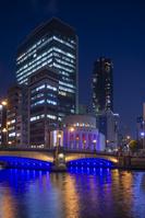 大阪市 光のルネサンス